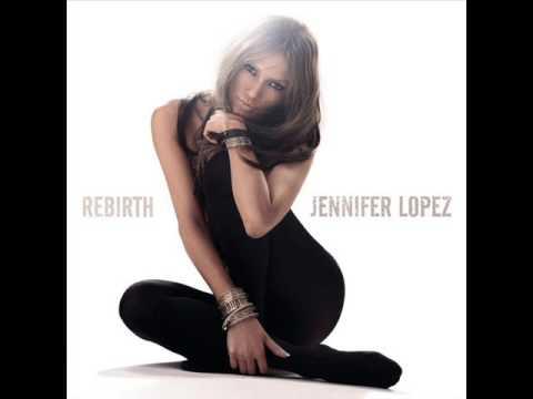 Jennifer Lopez   He'll Be Back