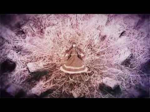 Babuchan - Lotus stroking the night feat.Hatsune miku