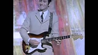 تحميل اغاني YouTube موسيقي عمر خورشيد رقصه الفضاء wmv MP3