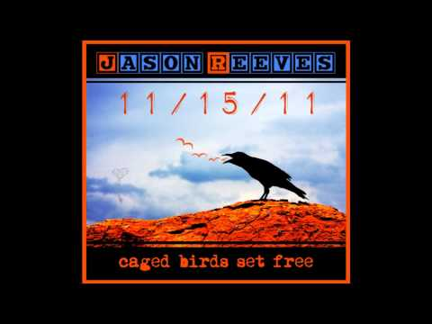 Jason Reeves - Wishing Weed (feat. Colbie Caillat)