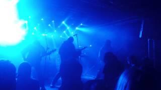 Video Tears of Styrbjørn - Prologue & Ride Of The Norsemen