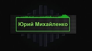 Приколы Нарезка Мультов под музыку!!!