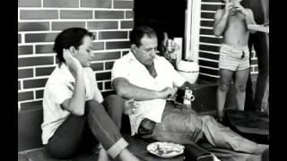 """""""Jango"""" – Documentário"""