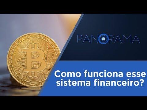 Cum se schimbă bitcoin la usd