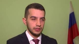 выездная юридическая консультация специалистов Госкомнаца