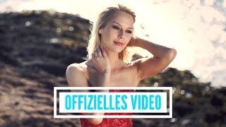Linda Fäh - Augen Wie Feuer (offizielles Video)