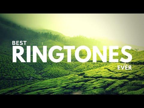 10 Best Ringtones For Phones 2018 [Download Links]