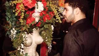Drake - Over My Dead Body (Take Care)