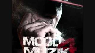 Joe Budden - Intro (Pray For Them) - Mood Muzik 4