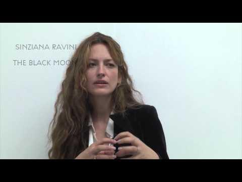 Vidéo de Sinziana Ravini