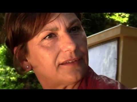 Tina Montinaro, vedova del capo scorta di Giovanni Falcone, accusa lo Stato,