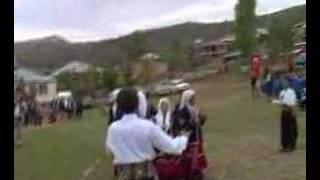 preview picture of video 'uğurlu köyü'