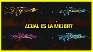 🔥atributos De Las Famas Viuda Negra   Evento Web Festival Del Encanto!
