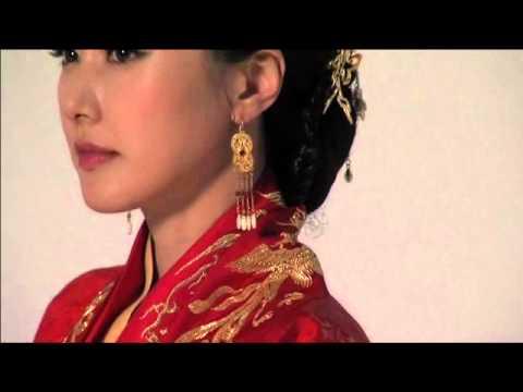 King Geunchogo - Making of...