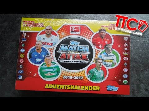 Match Attax Weihnachtskalender.Exclusive Legends Match Attax 2016 17 5 Tesco Sun Packs