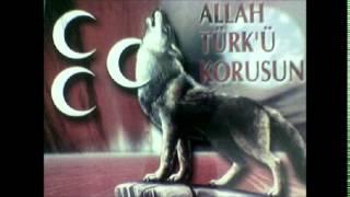 OZAN ARİF   TADIYOK