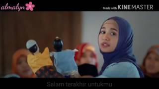 [FMV] Krisdayanti - Dalam Kenangan [OST SURGA YANG TAK DIRINDUKAN 2]