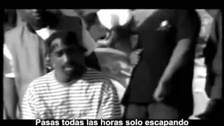 2pac-Don't You Trust Me Subtitulado español
