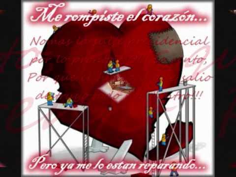 Hotel Corazon Los Tucanes de Tijuana!!! con lyrics.wmv