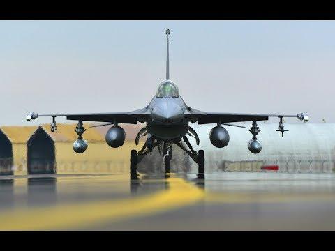 美国批准3.3亿对台湾军售案;马尔代夫亲中派总统落选不损中国影响力;对抗中俄威胁,美中情局增布海外间谍(《世界新闻》2018年9月25日)