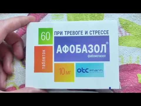 A legjobb és legbiztonságosabb gyógyszer magas vérnyomás ellen
