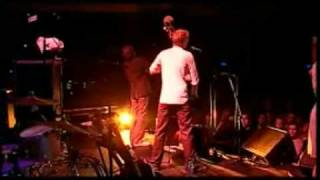 Arcade Fire - In the Backseat | Paradiso, Amsterdam 2005 | Part 12 of 12