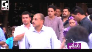 اغاني طرب MP3 سمسم شهاب بحبك زي مانتي - Semsem Shehab Bahebk Zay Manty تحميل MP3