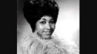 Aretha Franklin   The House That Jack Built