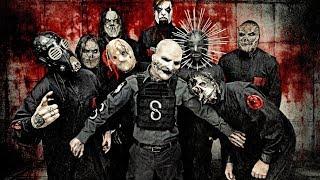 Slipknot   Killpop (Acoustic)