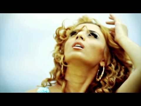 Suzy Meliqyan - Spasir indz
