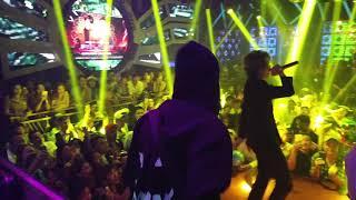 JACK VÀ K-ICM LIVE HỒNG NHAN BẠC PHẬN SÓNG GIÓ TẠI QUÊ HƯƠNG BẾN TRE | GP MUSIC CHANNEL