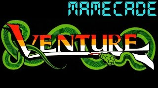 What are some popular games at the Cambridge Ventures Arcade?