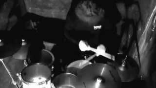 Video Krevel - Under pressure