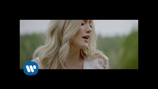 Meghan Patrick   Be Country With Me   Official Music Video