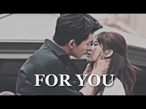 Waiting for a lifetime for you | Multifandom