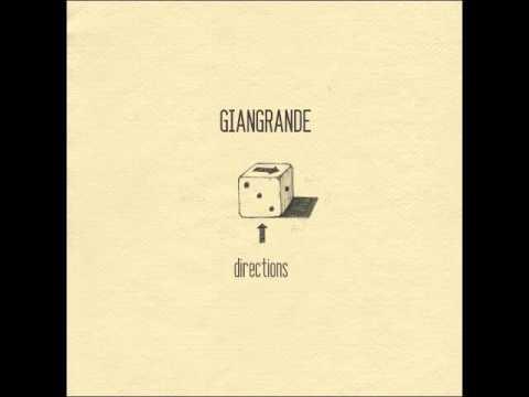 , title : 'Giangrande - La neve di Eva'