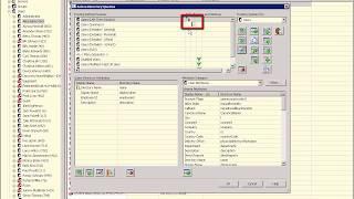 Hyena Active Directory Query Basics (201)