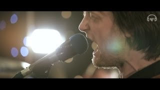Video Permon Balet Superstar - Ny (FPM Live Session)