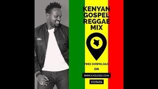 kenyan gospel music mix 2019 - TH-Clip