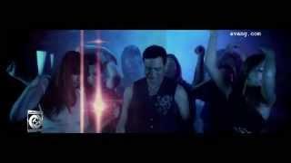 موزیک ویدیو دنس ویت می (Dance With Me)