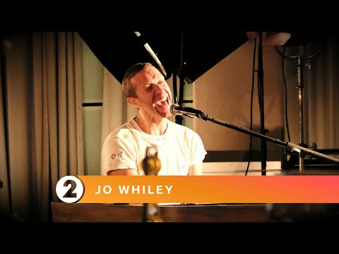 Coldplay – Trouble In Town on BBC Radio 2