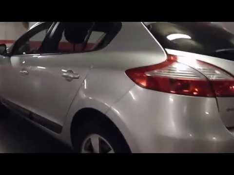 Ogs evolution 0693 Benzin