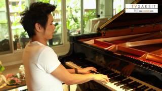 The First Noel (Instrumental) - ToR+ Saksit
