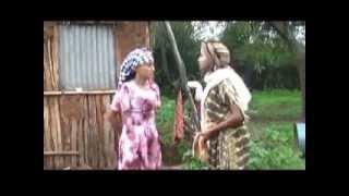 Jaalala (Oromo Comedy)