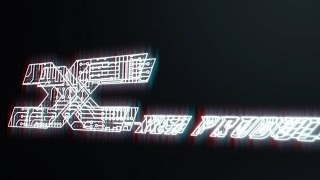 X-Rea Productions ~ Demo Reel 2013 ~