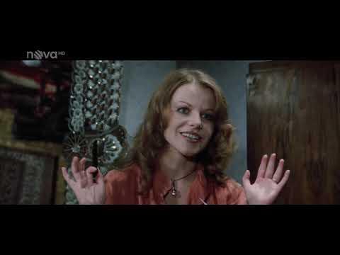 V podstatě jsme normální - celý film cz komedie HD 1981