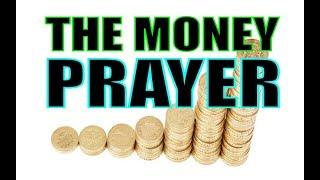 powerful prayer for financial miracle - मुफ्त