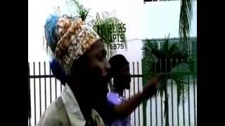 Capleton - Jah Jah City.mp4