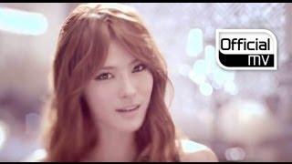 After school(애프터스쿨) _ Shampoo MV