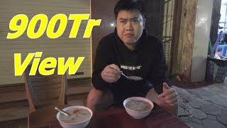 Ăn Nốt Hôm Nay : Kỉ Niệm 900Tr View - Tiền Zombie v4